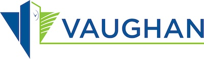 City of Vaughan logo